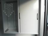 Шкаф для приборов и документации