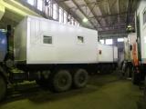 Мытищинский Приборостроительный завод
